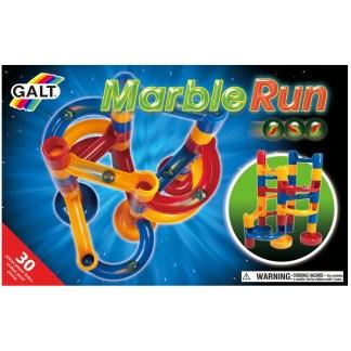 Marble Run