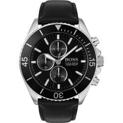 hugo-boss-hodinky-1513697-67031