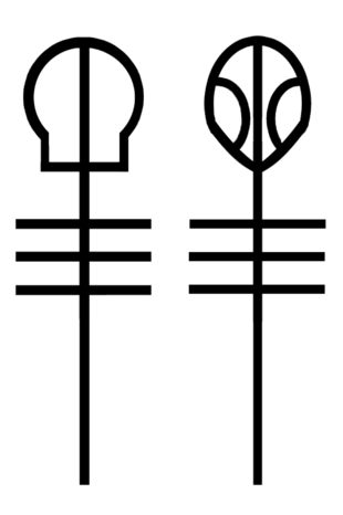El Clique o Skeleton Clique