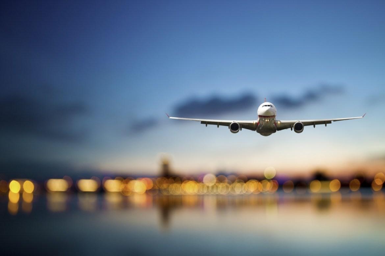 Alternativas low-cost para vuelos