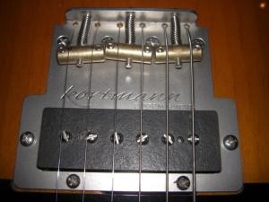 lollar p90 wiring diagram impulse brake controller pickups blog kortmann bridge for the chicago steel