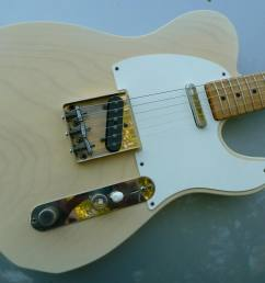 a 4 way switch mod for tele style guitars has always been a fun secret sauce menu item for discerning guitar players we don t offer a pickup set that  [ 1024 x 768 Pixel ]