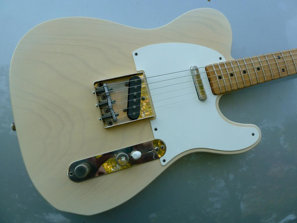 3 wire pickup wiring diagram access control lollar pickups primer the tele modification a 4 way switch mod for style guitars has always been fun secret sauce menu item discerning guitar players we don t offer set that