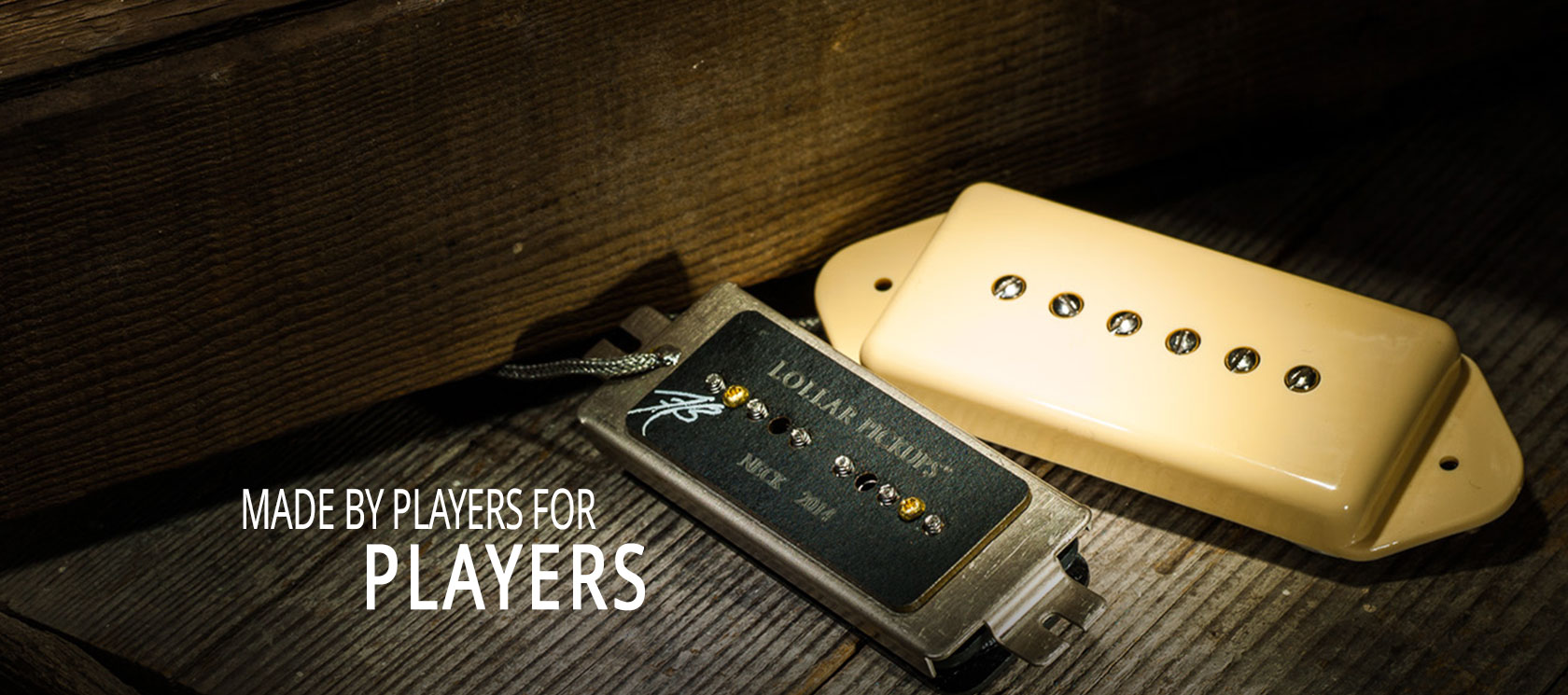 lollar p90 wiring diagram gm legend pickups high quality guitar handmade in usa made by players for