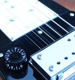 home pickups steel guitar pickups [ 1680 x 500 Pixel ]