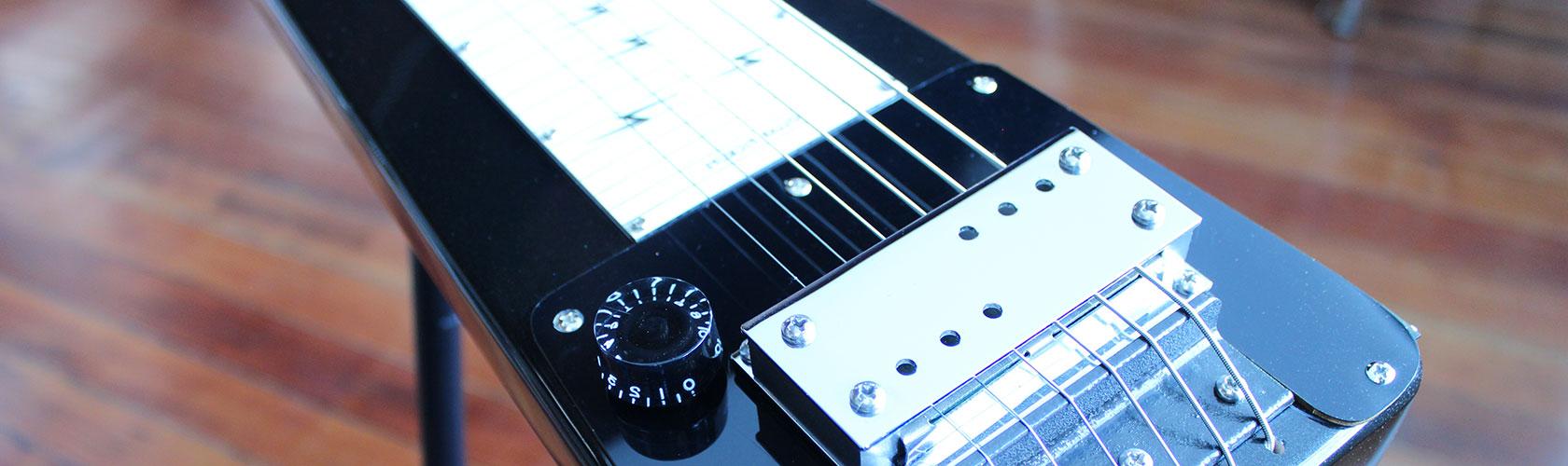 hight resolution of home pickups steel guitar pickups