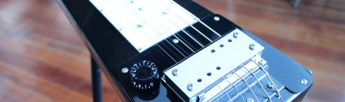small resolution of home pickups steel guitar pickups