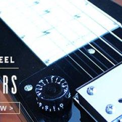 Lollar P90 Wiring Diagram Jeep Jk Front End Pickups High Quality Guitar Handmade In Usa For Steel Guitars Shop Now Meet Craftsmen