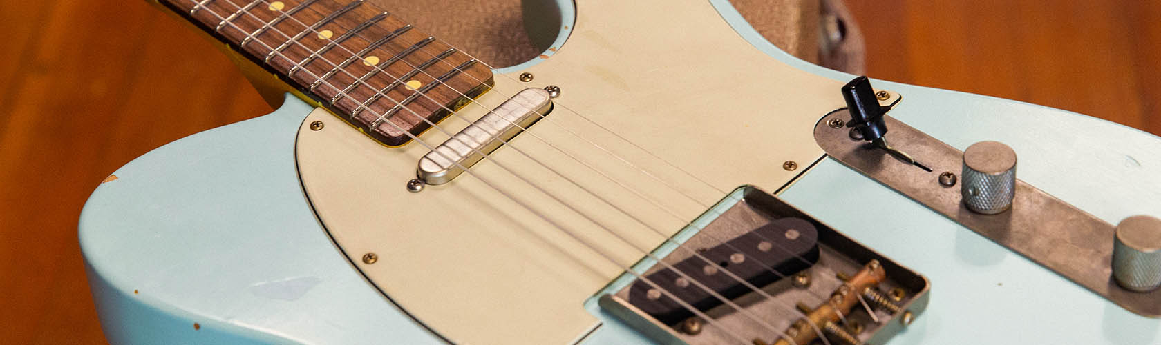 hight resolution of telecaster pickups