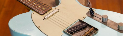 small resolution of telecaster pickups