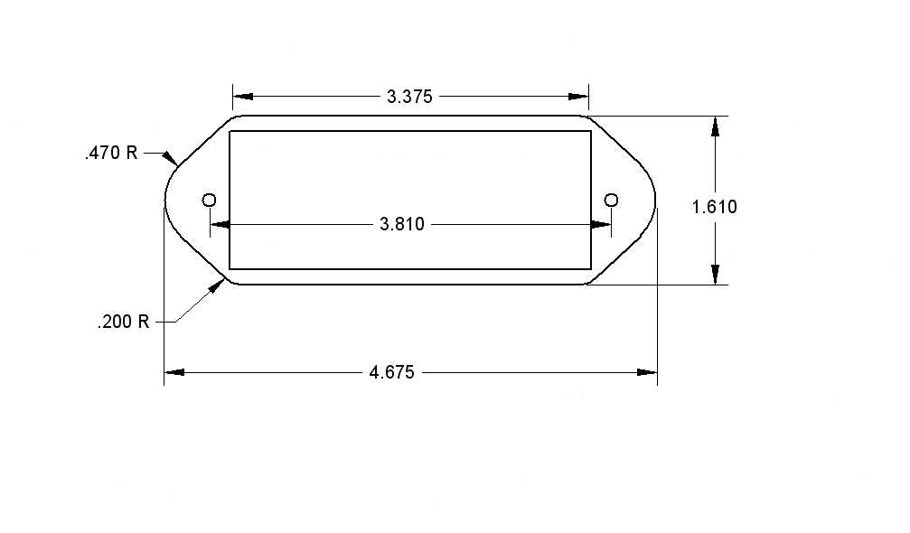 lollar p90 wiring diagram cash flow creator single coil pickups click here to see a for outside dimensions of the ring