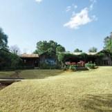 Lolldaiga Hills Farmhouse 13