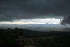 Lolldaiga Hills Ranch