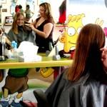 Ventura Blvd Children's Hair Salon