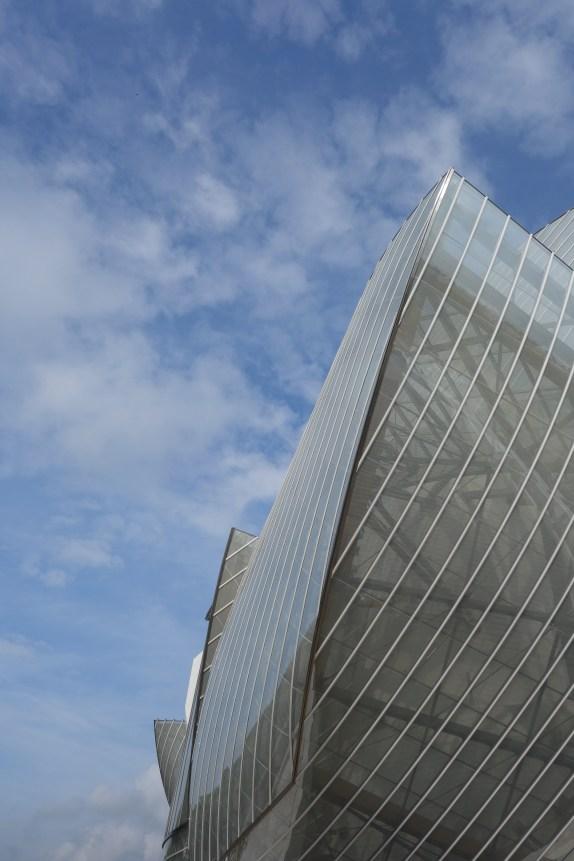 LV Building III - 2014-06-29 Paris