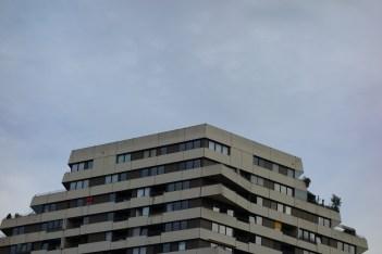 Donaucenter - 2014-07-20