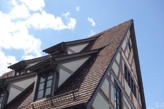 Fischerviertel Ulm I