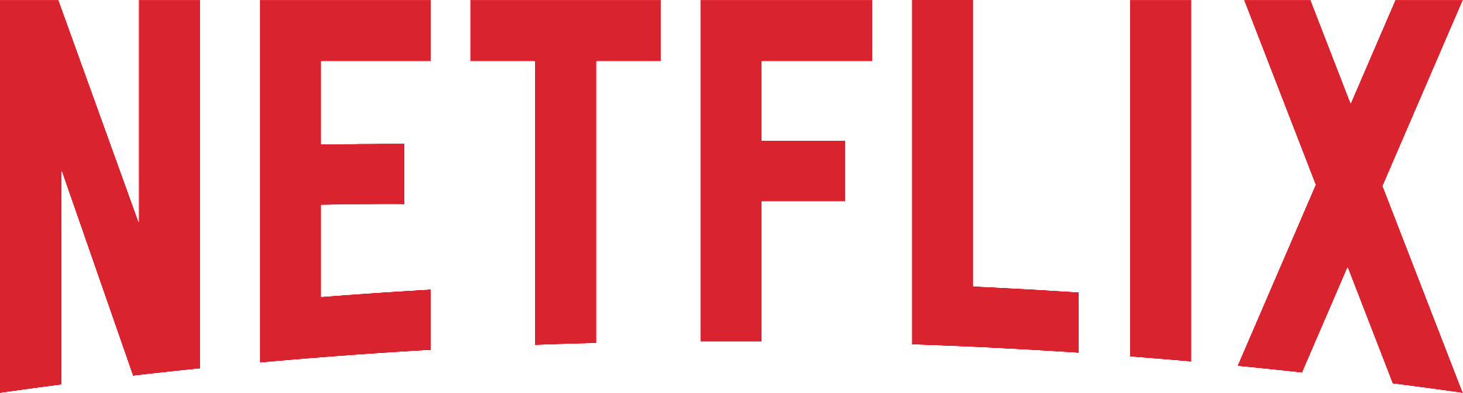 Netflix premium gratuit