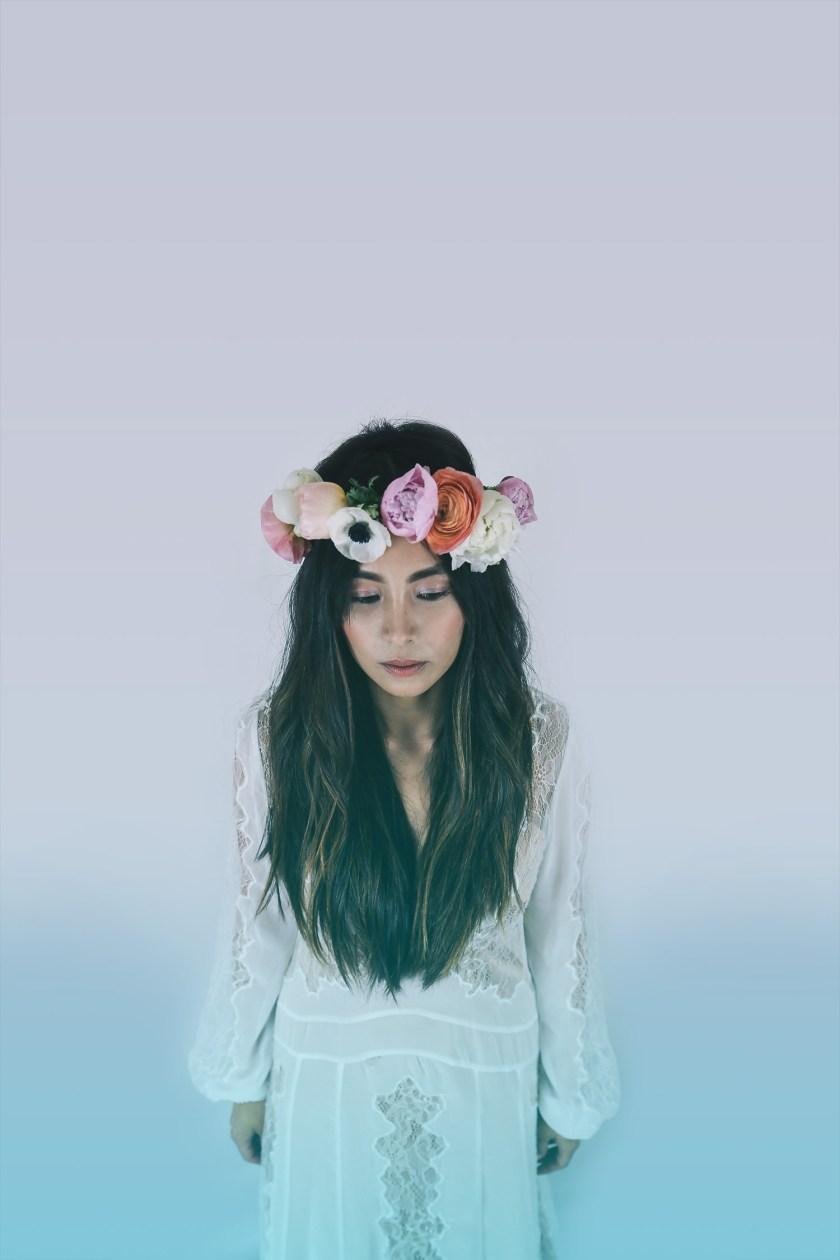 Nikol-Elaine-Look-4