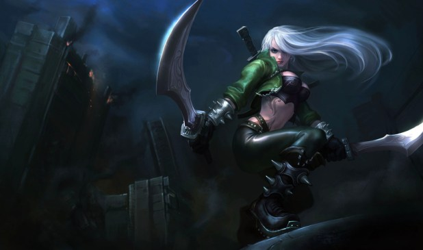 Katarina_Mercenary_Splash