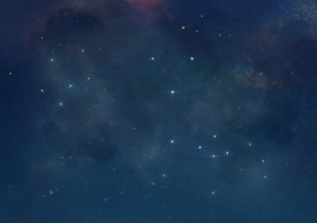 Promo_Bard_TeaserSite_Constellation_Intro