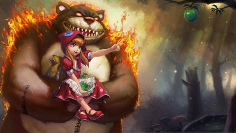 leagueoflegendwallpapers.com-tibbers-and-annie-league-of-legends-game-hd-wallpaper-1920x1080-3099