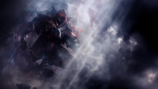 zed-league-of-legends-game-hd-wallpaper-1920x1080-2992
