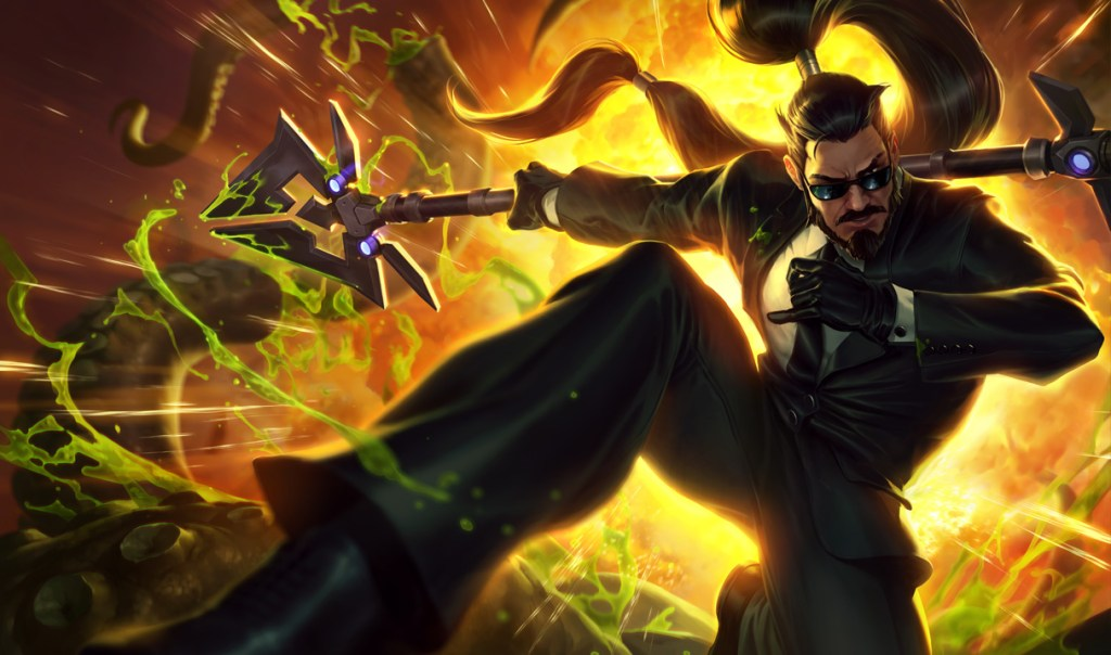 NEW PATCH UPDATE! NEW SUMMONER ICONS, BARD'S LORE, BALANCE CHANGES!