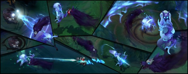 Kindred_Reveal_Comic