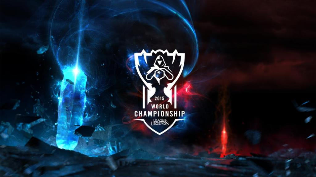 World Championship Calendar Revealed (Week 2)