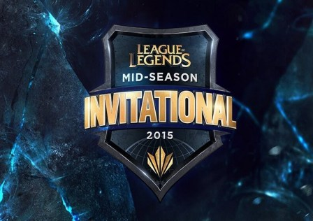 msi league of legends