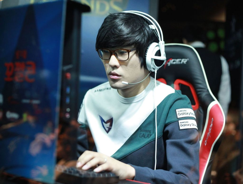 """Ambition: """"I almost gave up going to worlds entirely because I had missed my chance so many times before."""""""