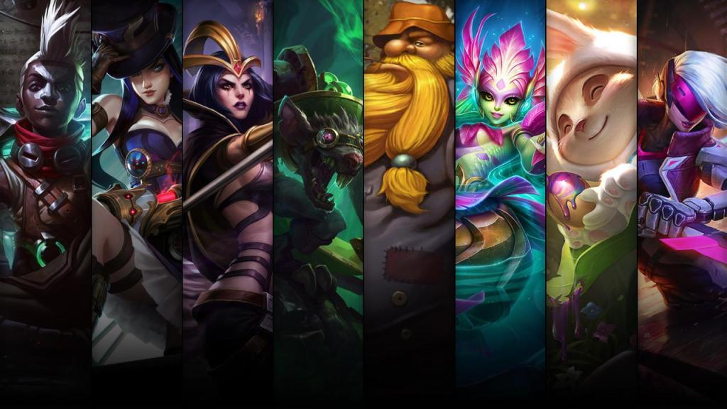 05.01 Skin and Champion sale Main
