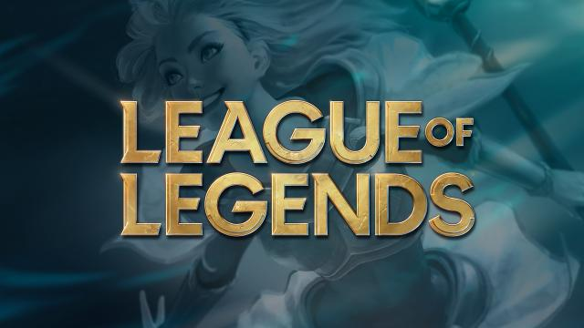 league-newlogo-banner