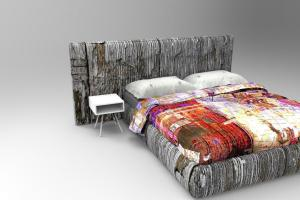 BED-034-B