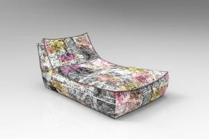 CHAISE-079-D