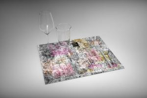 PLACEMAT-079-A