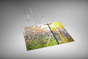 PLACEMAT-136