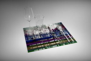 PLACEMAT-139