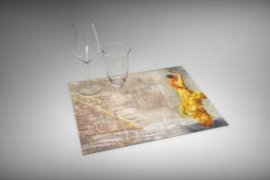 PLACEMAT-170