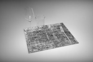PLACEMAT-197