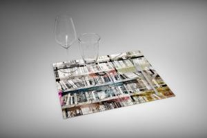 PLACEMAT-205-B