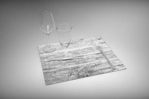 PLACEMAT-218