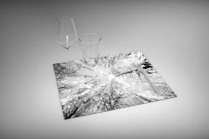 PLACEMAT-221