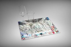 PLACEMAT-231