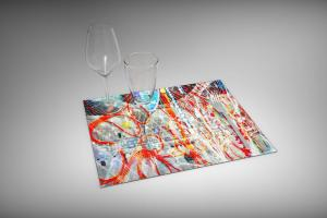 PLACEMAT-238-B