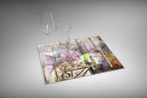 PLACEMAT-270-B