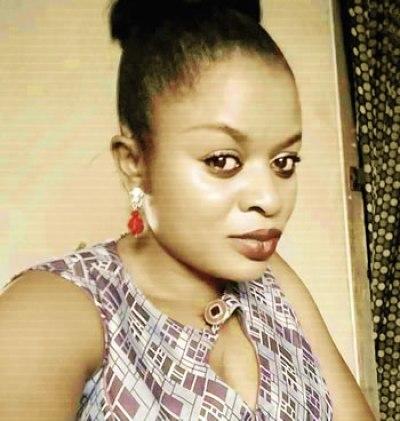 ogochukwu-before-the-incident