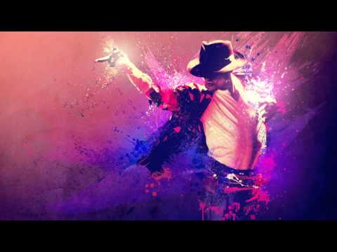 Michael Jackson Acapella - Beat It (Deep Version) HD
