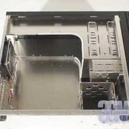 #827 – Lian Li PC-A12 Case Video Review